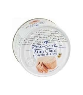 Iberian Acorn Fed Shoulder P.D.O. Guijuelo Sliced ​​