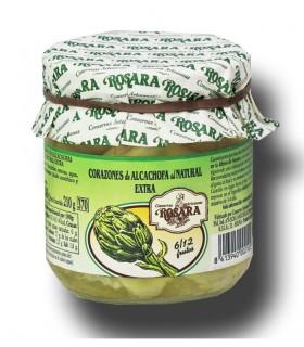 Iberian Salchichón Sausage