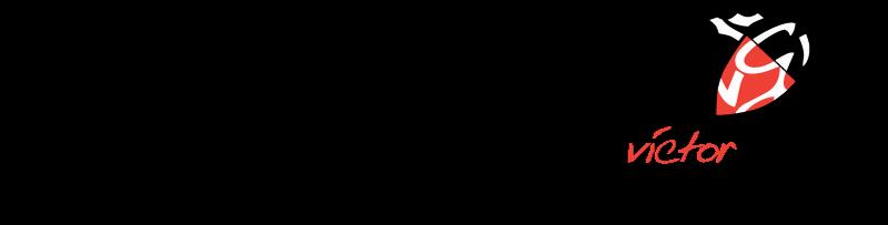 Alma de Ibérico